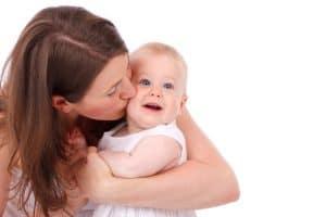 Kinderkrankenpflege