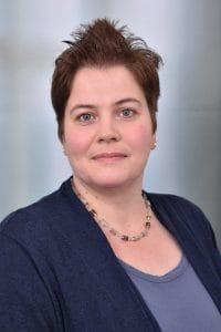 Anne Kerkfeld