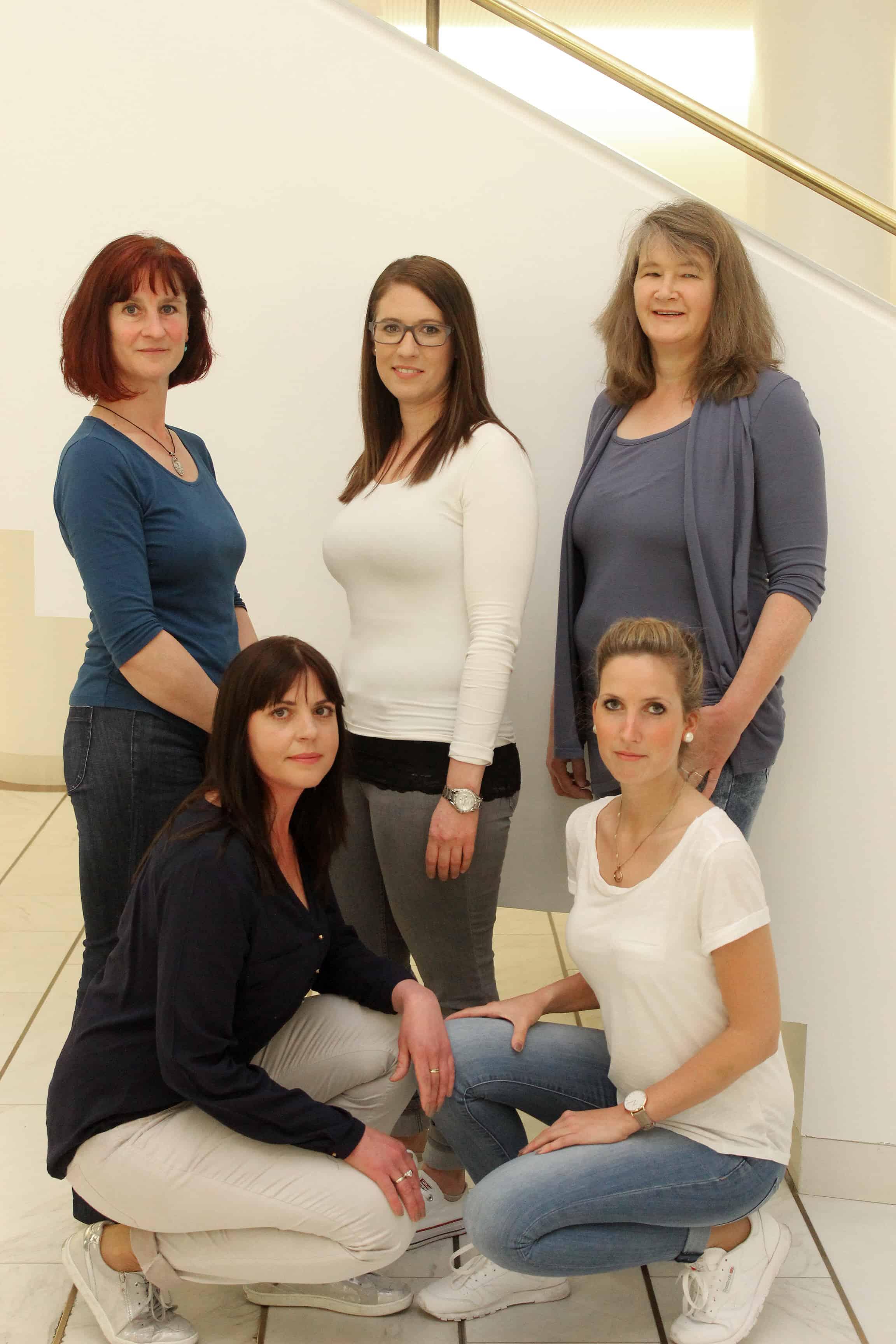 Team Palliativ